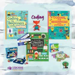 experiences, experience, coding, coding for kids